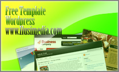 ILUSIMEDIA WEB HOSTING AND WEB DEVELOPMENT